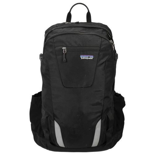 Main product image: Aysen Pack - P6