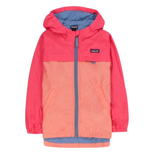 Main product image: Girls' Quartzsite Jacket