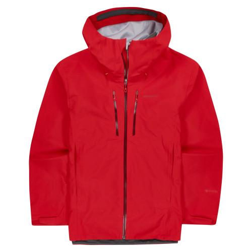Main product image: Men's Triolet Jacket