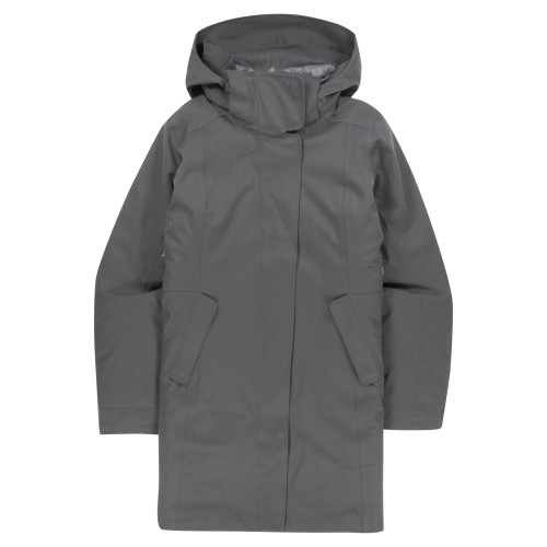 Main product image: Women's Tres 3-in-1 Parka