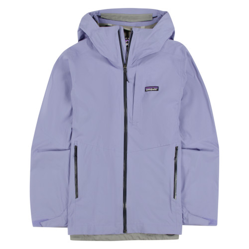 Main product image: Women's Stretch Rainshadow Jacket