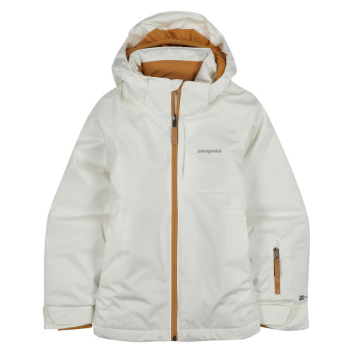 Main product image: Girls' Snowbelle Jacket