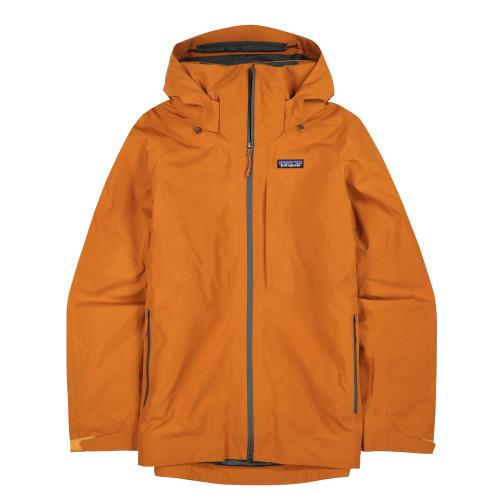 Main product image: Men's Insulated Powder Bowl Jacket