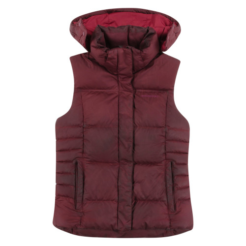 Main product image: Women's Down With It Vest
