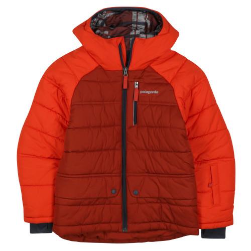 Main product image: Boys' Aspen Grove Jacket