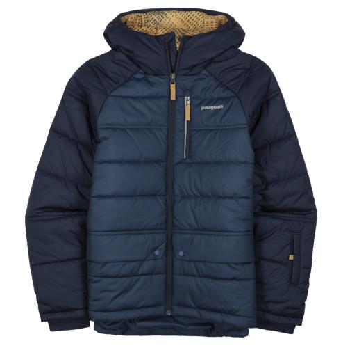 Main product image: Boys' Pine Grove Jacket
