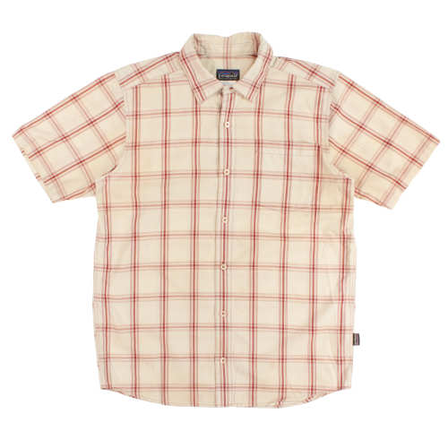 Main product image: Men's Fezzman Shirt