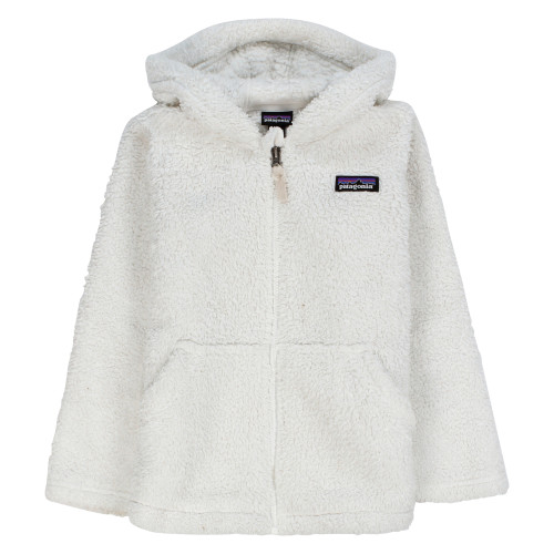 Main product image: Baby Furry Friends Hoody