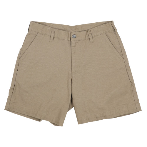 """Main product image: Men's Stand Up Shorts®  - 7"""""""