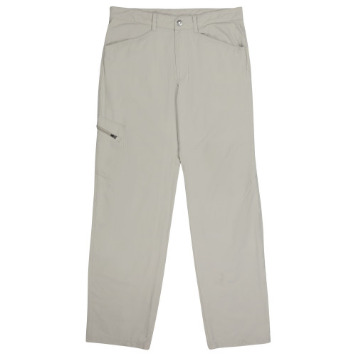 Main product image: Men's Rock Craft Pants