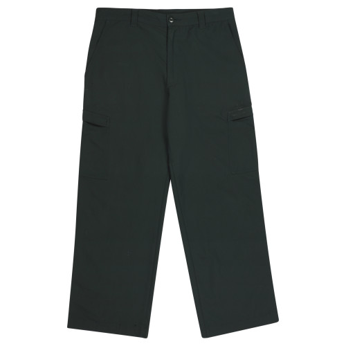 Main product image: Men's Continental Pants-Regular