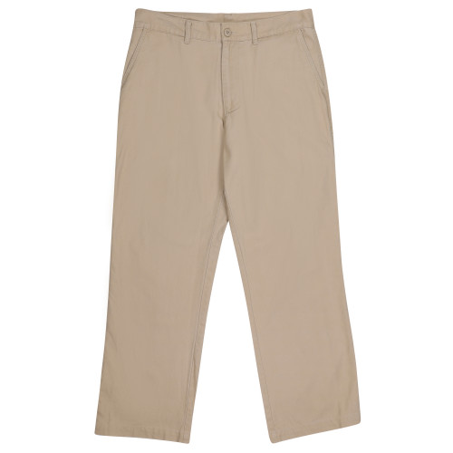 Main product image: Men's Duck Pants - Short