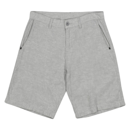 Main product image: Men's Back Step Shorts - 10""