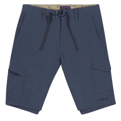 """Main product image: Men's MOC Hybrid Shorts - 21"""""""
