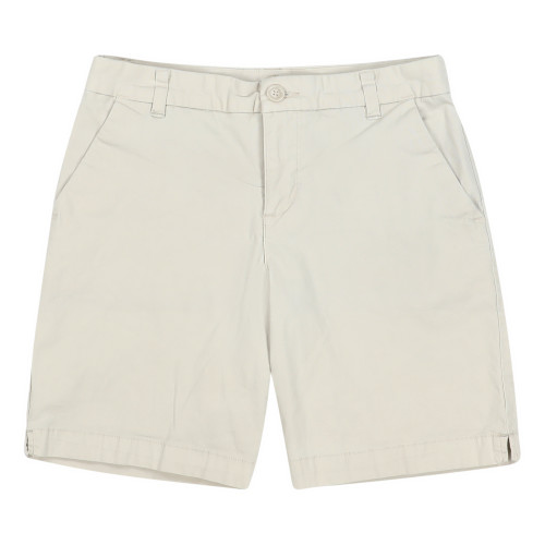 Main product image: Women's Stretch All-Wear Shorts - 8""