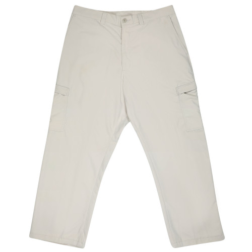 Main product image: Men's Continental Pants