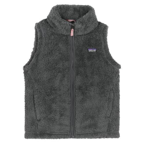 Main product image: Girls' Los Gatos Vest