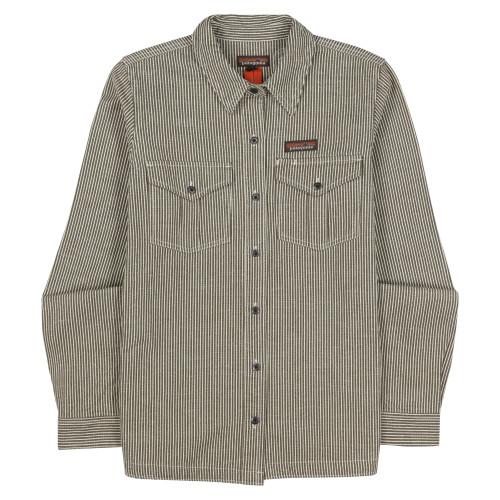 Main product image: Women's Farrier's Shirt