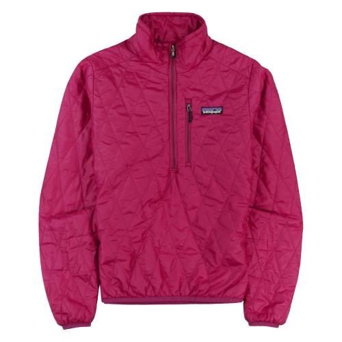 Main product image: Women's Nano Puff® Pullover