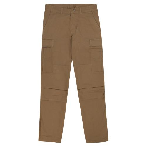 Main product image: Men's Compound Cargo Pants - Short