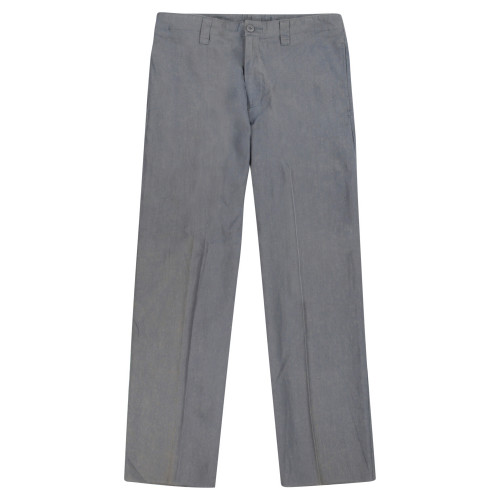 Main product image: Men's Mainland Hemp Pants