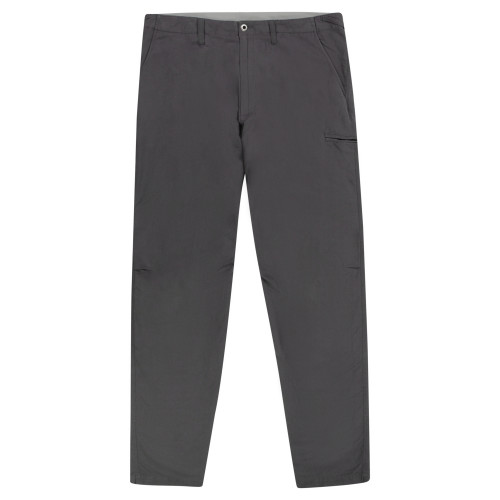Main product image: Men's Sender Pants