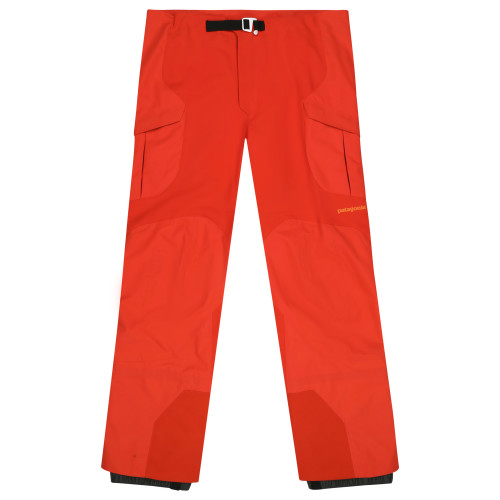 Main product image: Men's Mixed Guide Pants