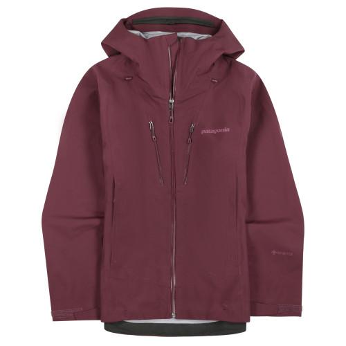 Main product image: Women's Triolet Jacket