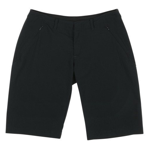 Main product image: Women's Sojourn Shorts