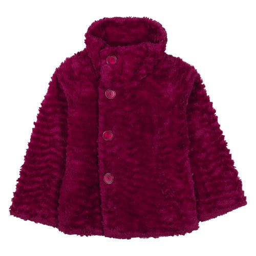 Main product image: Girls' Pelage Jacket