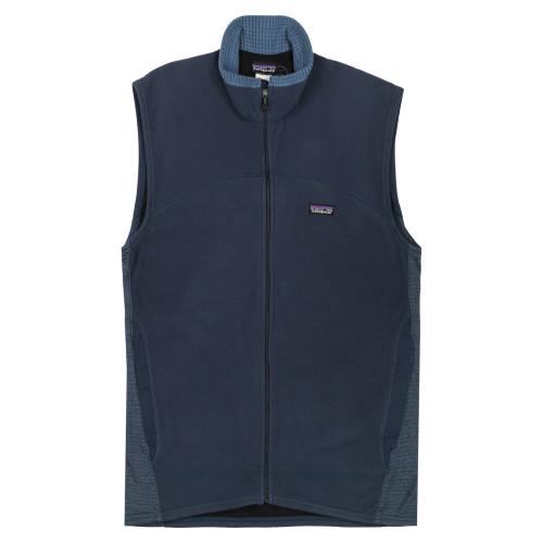 Main product image: Men's Lightweight R4® Vest