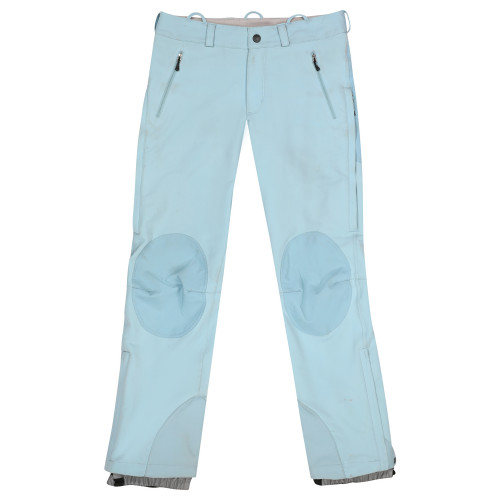 Main product image: Women's Backcountry Guide Pants