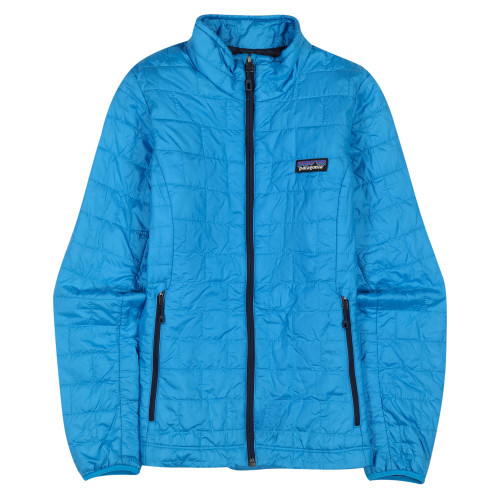Main product image: Women's Nano Puff® Jacket