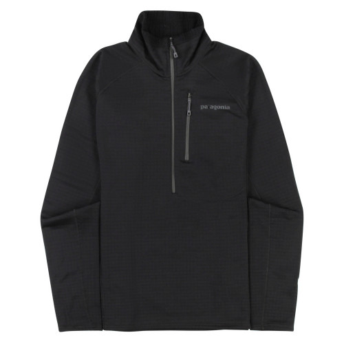 Main product image: Men's R1® Pullover