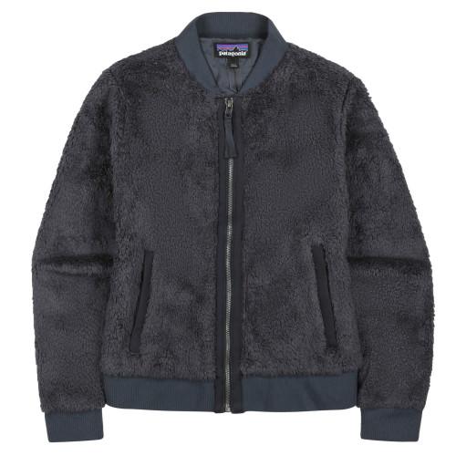 Main product image: Women's Los Gatos Bomber Jacket