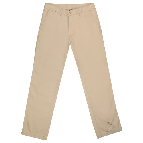 Main product image: Men's Duck Pants - Regular