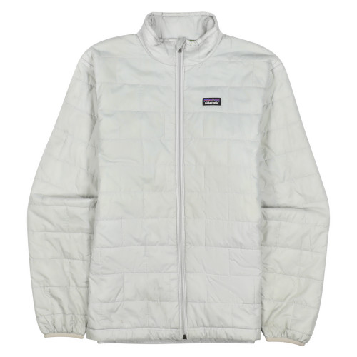 Main product image: Boys' Nano Puff® Jacket