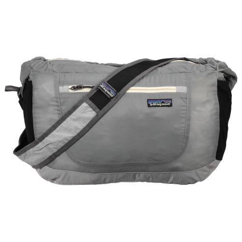 Main product image: Lightweight Travel Courier
