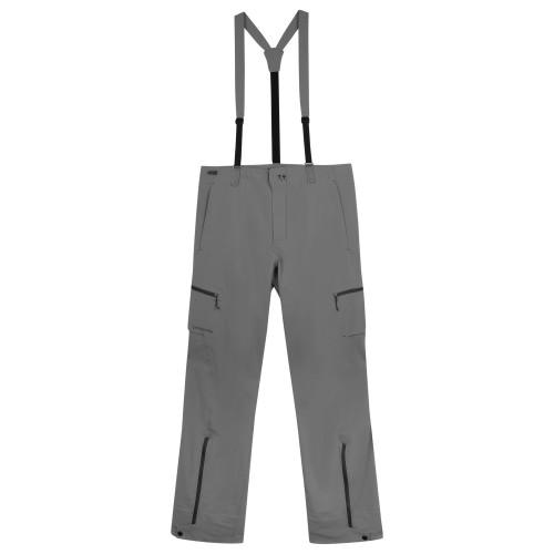 Main product image: Men's Dual Point Alpine Pants
