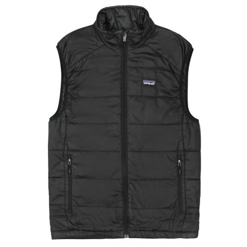 Main product image: Men's Micro Puff Vest