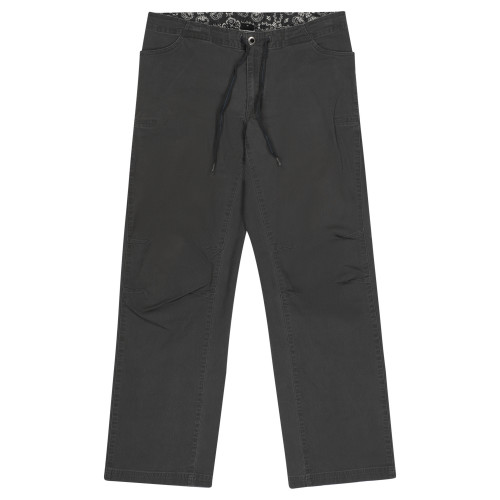 Main product image: Women's Escala Pants