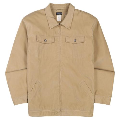 Main product image: Men's Shipwright Jacket