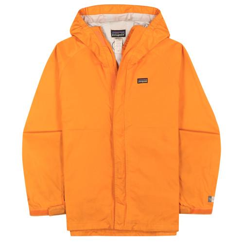 Main product image: Kids' Torrentshell Jacket