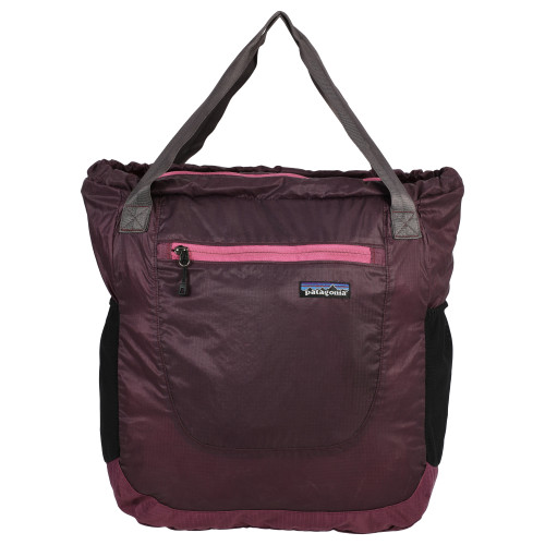 Main product image: Lightweight Travel Tote