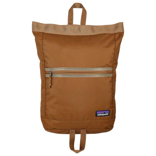 Main product image: Arbor Market Pack 15L