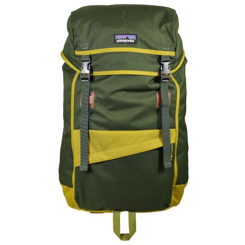 Main product image: Arbor Grande Pack 32L