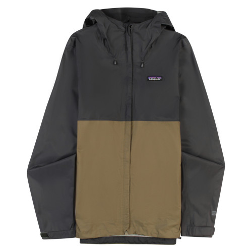 Main product image: Men's Torrentshell Jacket