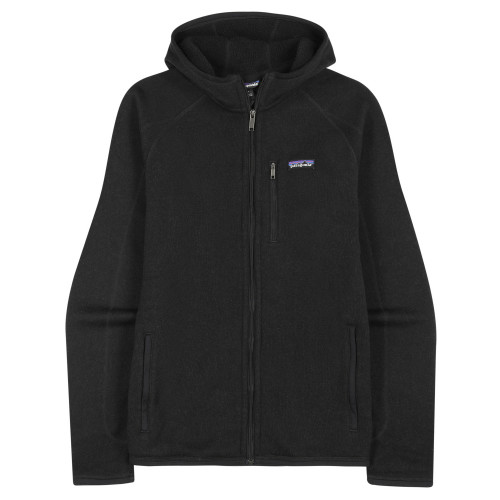 Main product image: Men's Better Sweater® Hoody