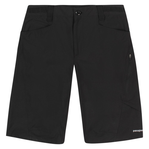 Main product image: Men's Dirt Craft Bike Shorts