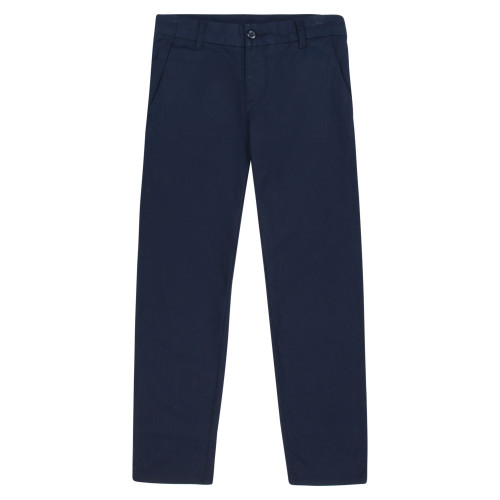 Main product image: Women's Stretch All-Wear Cropped Pants
